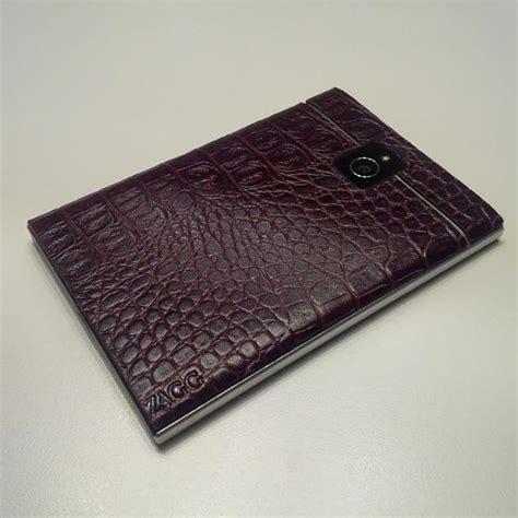 Book Flip Blackberry Bb passport back cover spot blackberry forums at crackberry