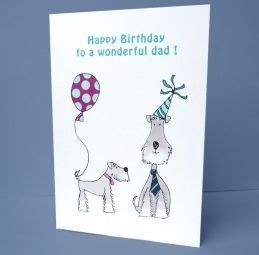 How To Sell Handmade Cards - 17 best images about how to sell handmade cards uk on