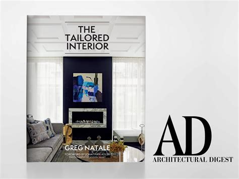 interior book architectural digest top design books 2015 greg natale
