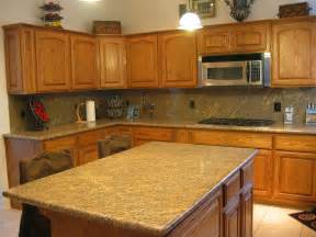 Countertops For Kitchen Granite Countertops Fresno California Kitchen Cabinets Fresno California Affordable Designer