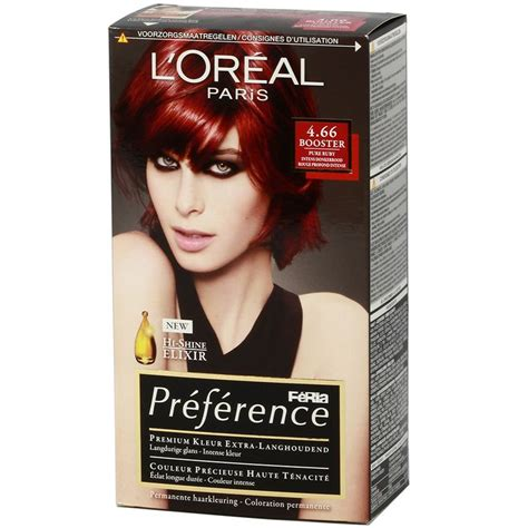 best long lasting over the counter hair color for roots best 25 loreal preference hair color ideas on pinterest