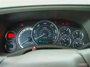 2004 Cadillac Escalade Instrument Cluster Mitsubishi Minicab U62t Wiring Diagram Wiring Diagram