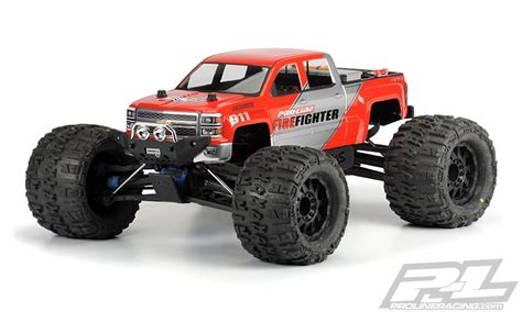 traxxas boat windshield pro line 2014 chevy silverado clear body for revo summit