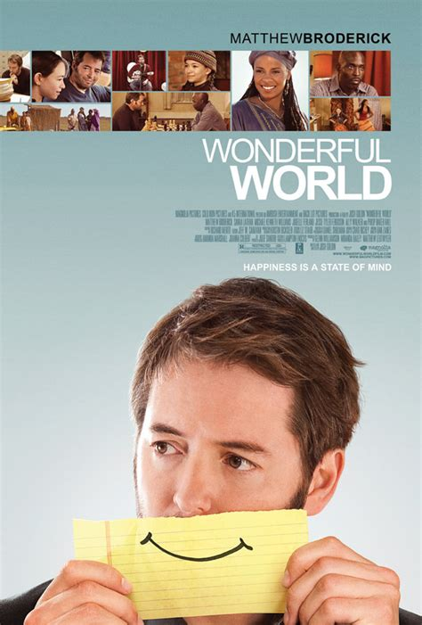 download divx wonderful world movie wonderful world on blu ray dvd march 16th