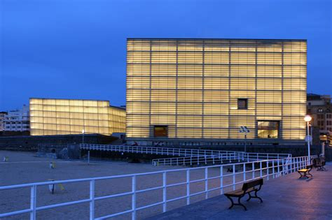 Home Design Degree Kursaal Convention Center And Auditorium San Sebastian