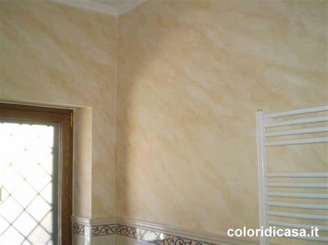 pittura fiorentina per interni immagine 15 52 decorazioni pareti