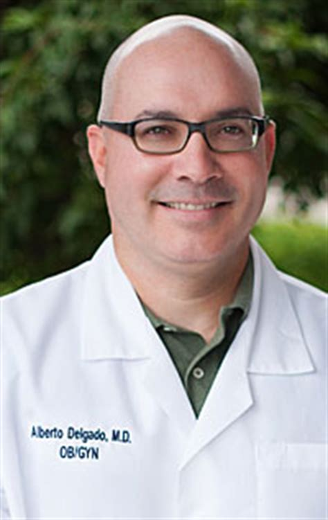 alberto delgado pastor new ob gyn physician comes to vw area 171 the vw independent
