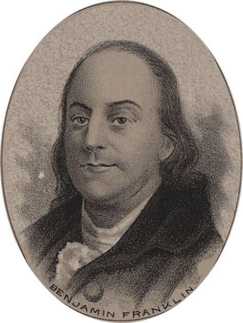 benjamin franklin revolutionary war biography signers of the declaration of independence benjamin franklin