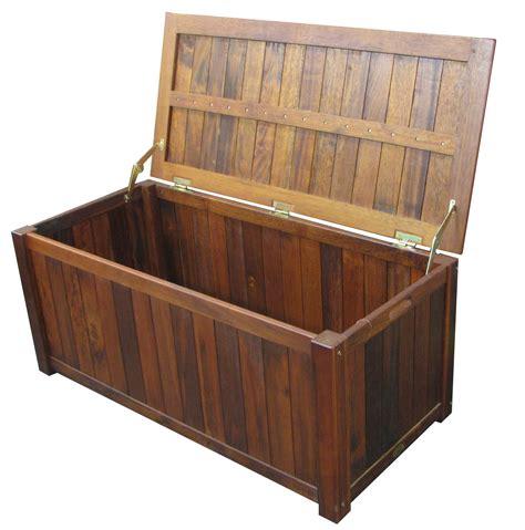 Storage Box kwila storage box daydream leisure furniture