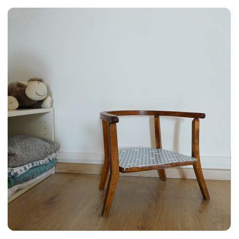 chaise bois enfant table basse table pliante et