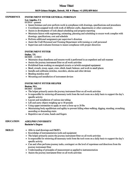 sle resume for assistant professor position sle cover letter promotion associate professor cover