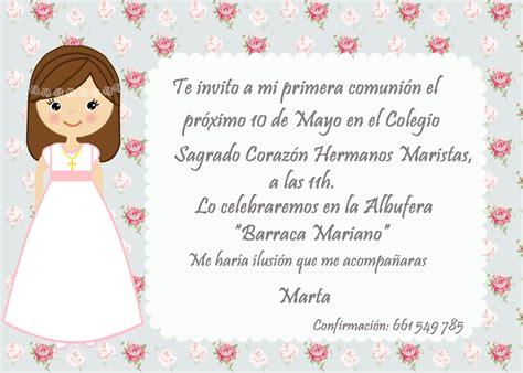 invitacion de primera comunion dibujo invitaciones comuni 243 n buscar con google primera