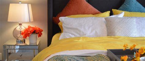 colori in da letto come scegliere i colori per la da letto letti su
