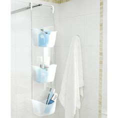Bird Bath Shower Caddy shower corner shelves on pinterest shower caddies