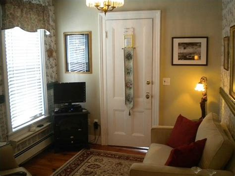 stirling house bed and breakfast stirling house bed and breakfast updated 2017 b b