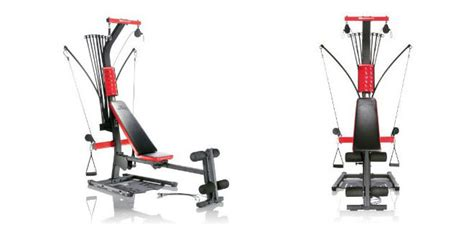 bowflex pr1000 home review best home