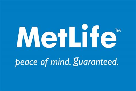 metlife logo metlife india logo free indian logos