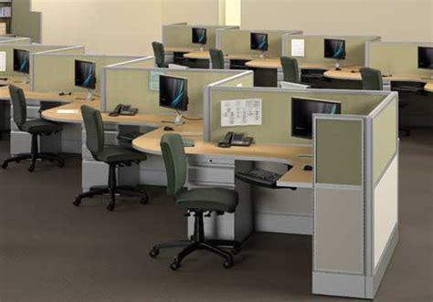 maxon office furniture