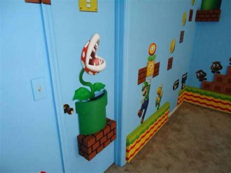 super mario bedroom ideas 12 best images about super mario kids bedroom on pinterest