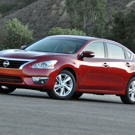 2015 nissan altima 2 5 s review review 2015 nissan altima bestride