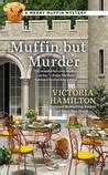death   english muffin  victoria hamilton