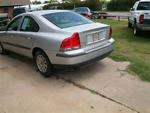 Volvo S60 Problems 2004 Volvo S60 Used Volvo S60 For Sale In Mineral