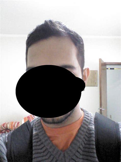 warhawk haircut newhairstylesformen2014 com warhawk haircut newhairstylesformen2014 com