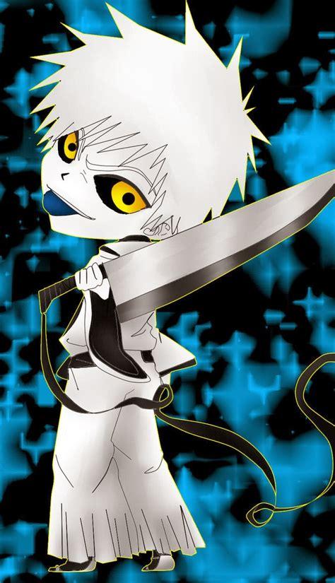 anime cool characters cool anime character