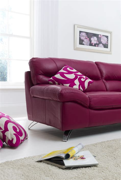 Leather Sofa Vs Fabric Sofa by 17 Best Images About Sofas Leather Vs Fabric On