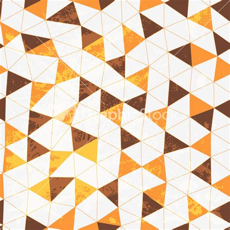 abstract texture pattern royalty free stock images vectors illustrations