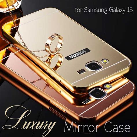 Elegan Casefor Samsung Galaxy J5high Quality aliexpress buy for samsung galaxy j5 2016 j7 j710 new fashion luxury high quality