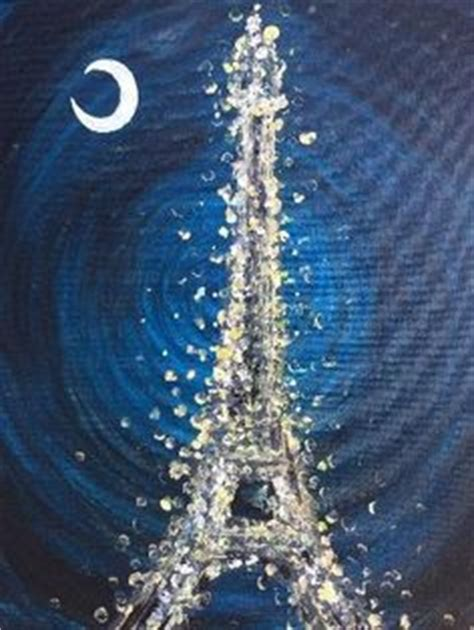 paint nite roanoke 1000 images about easy acrylic painting ideas on