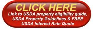 usda home loans washington washington state usda home loans marysville zero