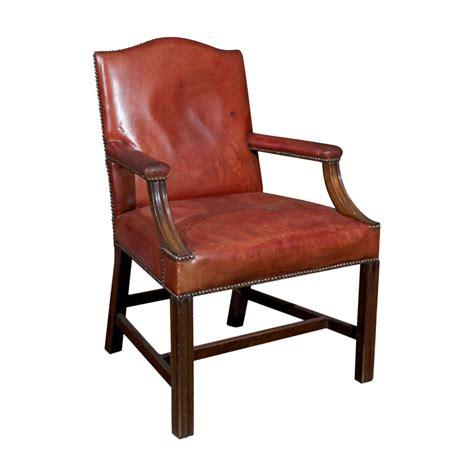 georgian armchairs georgian style mahogany armchair garden court antiques