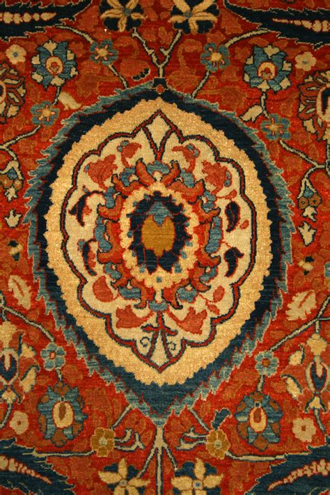 Rug Rag Forum by What Do You Guys Think Rug Identification Rug Rag