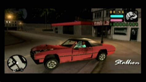 Auto Games by Y8 Car Gta Video Search Engine At Search