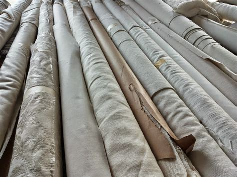 tessuti per divani classici tessuto per divani tessuti per divani idee per il