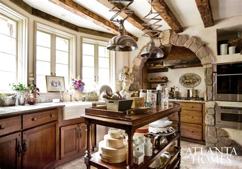 country french kitchens traditional home french country kitchen lighting captainwalt com