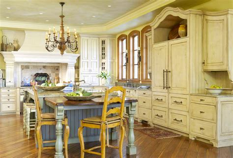 country kitchen lighting ideas best country kitchen design roy home design