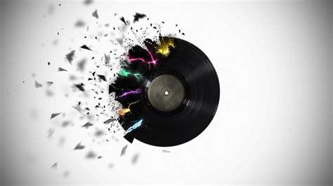 abstract vinyl wallpaper pin pin wallpaper vinyl turntable maschine teller musik