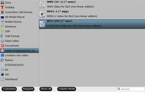 file format not supported premiere pro adobe premiere pro cs4 cs5 cs6 cc supported file formats