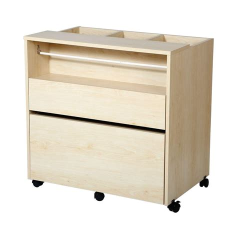 storage cabinet with wheels 76d4d684 93a3 4f83 b171 123266bb72c4 1000 jpg
