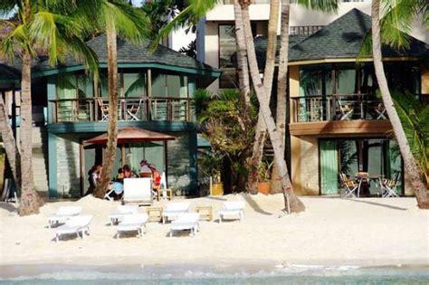 Boracay Beach Houses For Rent House Decor Ideas Boracay House For Rent