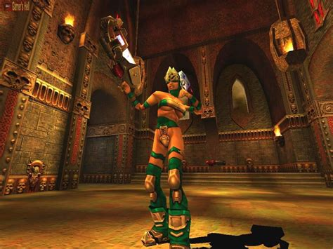 quake full version free download quake 3 arena free download full version crack pc
