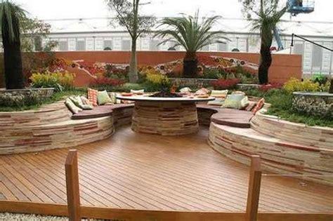 modern ve ilgin 231 teras modelleri dekorasyon 246 nerileri