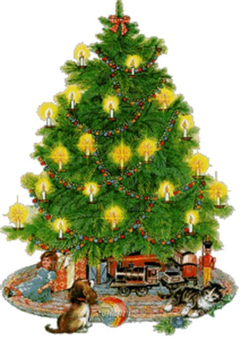 zoom dise 209 o y fotografia gifs animados tree chrismas