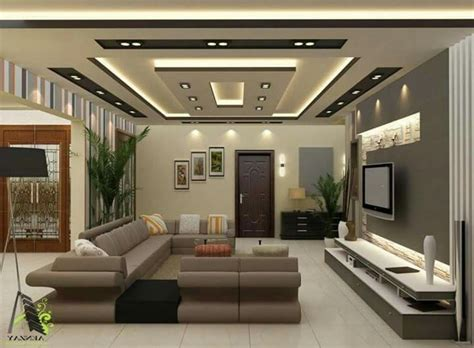 house ceiling design photos house ceiling design photos best 25 pop ceiling design ideas on pinterest false