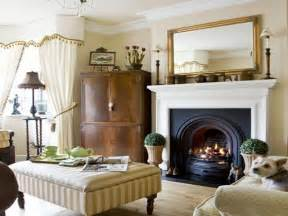 decorating living room with fireplace living room traditional living room fireplace decorating ideas living room fireplace