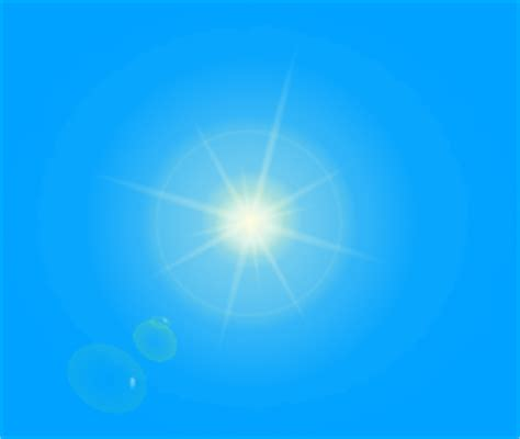 astro del cielo sol luna y estrellas astro del cielo imagenes sin copyright el sol brillando en el cielo