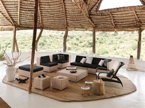 patio 1 furniture patio furniture 100 must see styles and photos